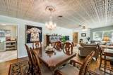 6828 Springhill Road - Photo 9