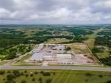 4400 Us Highway 377 Highway - Photo 8