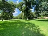 6339 Deloache Avenue - Photo 2
