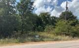 TBD Timber Creek - Photo 1