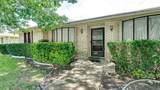 509 Davis Drive - Photo 3
