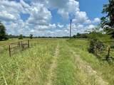 TBD Farm Road 69 - Photo 7