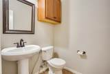 13229 Fiddlers Trail - Photo 4