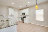 13229 Fiddlers Trail - Photo 8