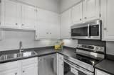 4106 Newton Avenue - Photo 9