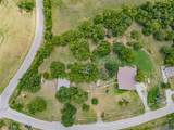 818 Oakridge Drive - Photo 20