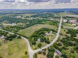 818 Oakridge Drive - Photo 24
