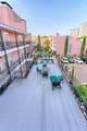 3208 Cole Avenue - Photo 23