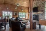 14606 Caddo Creek Circle - Photo 10