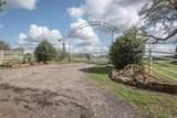 14606 Caddo Creek Circle - Photo 16