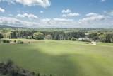 14606 Caddo Creek Circle - Photo 2