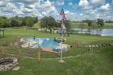 14606 Caddo Creek Circle - Photo 4