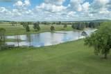 14606 Caddo Creek Circle - Photo 9