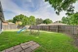 5724 Northfield Drive - Photo 21