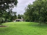 328 Shady Grove Road - Photo 3