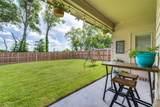 1808 Ridge Creek Lane - Photo 24