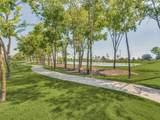 1808 Ridge Creek Lane - Photo 28