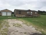 225 County Road 2262 - Photo 1