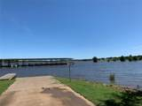 Lot 156 Lago Vista Drive - Photo 16