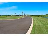 Lot 1 Palisades Drive - Photo 5