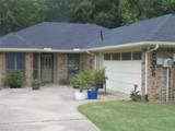 5029 Creekwood Drive - Photo 1