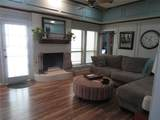 5029 Creekwood Drive - Photo 6
