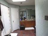 5029 Creekwood Drive - Photo 9