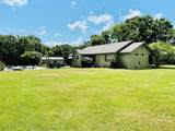 2190 County Road 1163 - Photo 35
