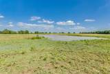 TBD County Rd 313 - Photo 21