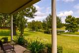 55 Golf Club Drive - Photo 25