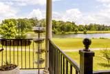 55 Golf Club Drive - Photo 26