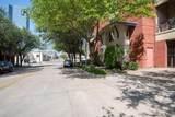 601 1st Street - Photo 39