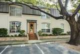 5226 Fleetwood Oaks Avenue - Photo 1