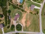 2070 Falcon Court - Photo 15