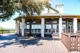 36055 Cedar View Drive - Photo 19