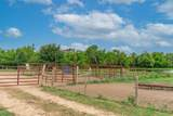 1219 County Road 3506 - Photo 24
