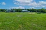 1219 County Road 3506 - Photo 3