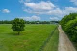 1219 County Road 3506 - Photo 31