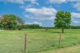 1219 County Road 3506 - Photo 37