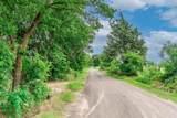 1219 County Road 3506 - Photo 39