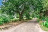 1219 County Road 3506 - Photo 40