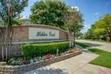 8624 Heather Ridge Drive - Photo 23