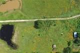 260 Vz County Road 2415 - Photo 31