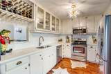 4715 Collinwood Avenue - Photo 12