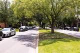 3439 Mcfarlin Boulevard - Photo 23