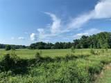 1680 Vz County Road 4112 - Photo 1
