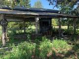1680 Vz County Road 4112 - Photo 34