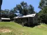 1680 Vz County Road 4112 - Photo 35