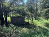 1680 Vz County Road 4112 - Photo 36