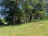 1680 Vz County Road 4112 - Photo 39